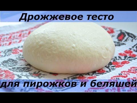 Простые и вкусные из картошки в духовке