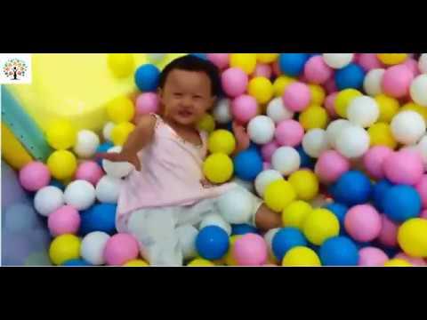 Playground family fun kids kids video Indoor Playground