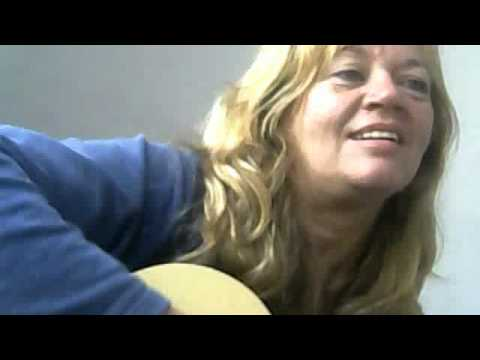 Breve Canção De Sonho video