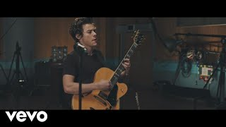Harry Styles - Kiwi (live in studio)
