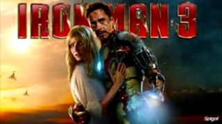 Download Lagu Iron Man 3 - Imagine Dragons - Ready Aim Fire - One Hour Gratis STAFABAND