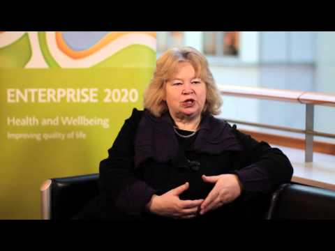 Interview with Jean Lambert, Committee on the Environment, Public Health and Food Safety of the EP