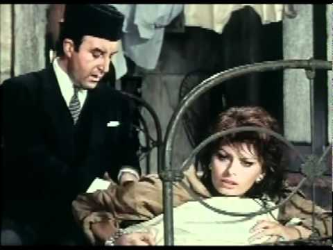 The Millionairess is listed (or ranked) 30 on the list The Best Peter Sellers Movies