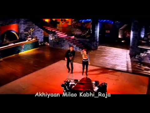 Madhuri Dixit_Best Of Song_Part13