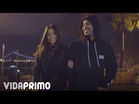Lito Kirino x Messiah x Arham - Odee (Spanish Remix) [Official Video]