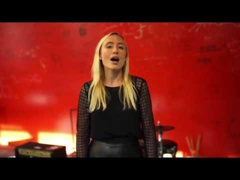 Lindsey Kremer - American Idol Audition #TheNextIdol