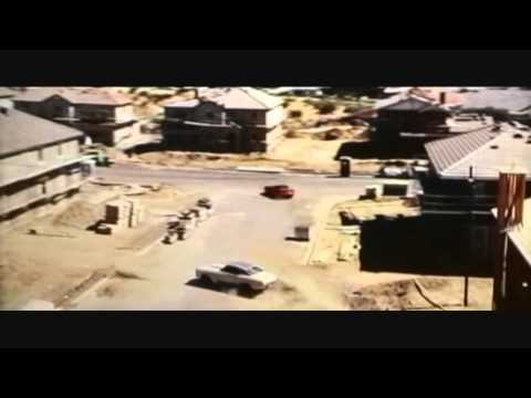 Dj Shadow - Six Days (fast And Furious Tokyo Drift) video