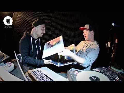 "Music video Dj Haem i Dj Kebs prezentują Metro - ""Antidotum 2"" na Winylu! - Music Video Muzikoo"