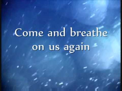 Hillsongs - All Who Are Thirsty