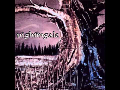 Nightingale - Shadowland Revisited