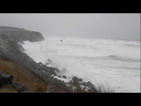 Misc Country - Farewell to Nova Scotia