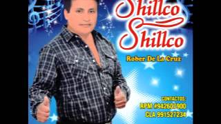 SHILLCO SHILLCO 2015 BORRACHITO BORRACHON  CEL:942607900