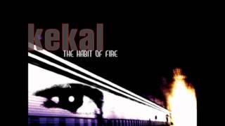 Watch Kekal Isolated I video