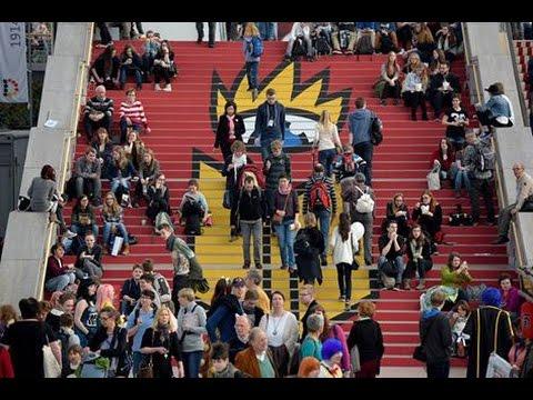 Leipziger Buchmesse | 2015 | Videoimpressionen