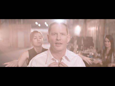 Stone Sour - Song #3 [OFFICIAL VIDEO]