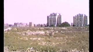 1990 Sharjah United Arab Emirates
