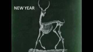 Watch Thoushaltnot New Year video