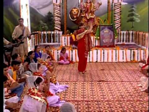 Dilan Diyan Gallla Full Song Bhawani Do Darshan