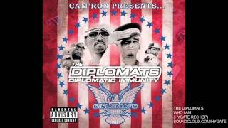 Watch Diplomats Who I Am video