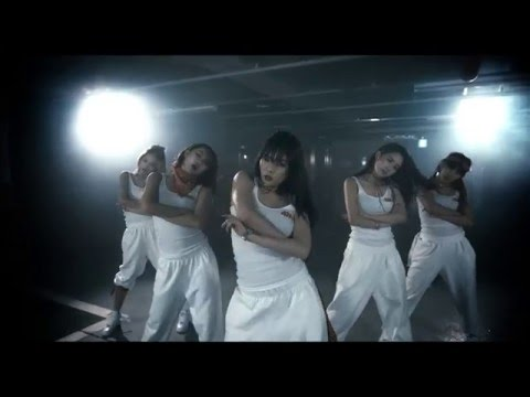 4MINUTE - Hate (Coreography Practice Video)
