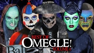 Best of Omegle! Volume 6!