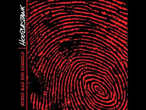 Hoobastank - Finally Awake