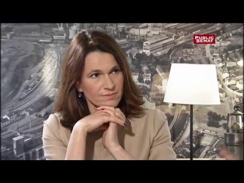 Aurélie Filippetti / Arnaud Montebourg pour la primaire : Une idée envisageable ?