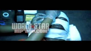 Watch Gucci Mane Weirdo video