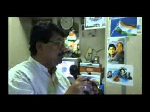 Balbale Gani_ Sangeet Sahyadri_ EK TERA SAATH HUMKO