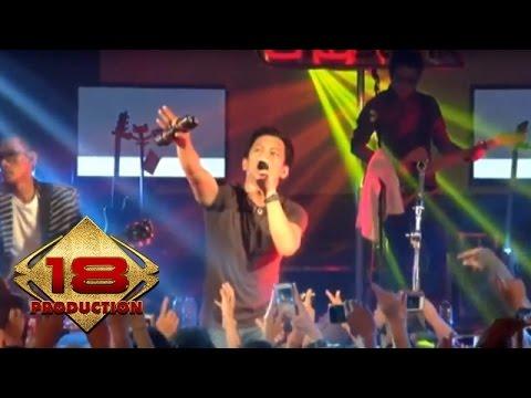 download lagu NOAH - Langit Tak Mendengar  Live Konser Semarang 26 Februari 2014 gratis