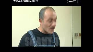 Vervaracner - Վերվարածներն ընտանիքում - 3 season - 42 series
