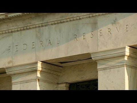 Lawrence Summers se retire de la course à la présidence de la Fed