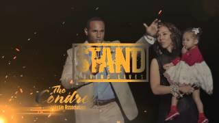 STAND - Saving Lives TV Show Promo
