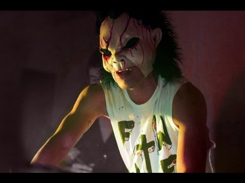 SMARTY MUSIC FEAT DJ BL3ND - ELECTRO HOUSE - GO AGAIN Music Videos
