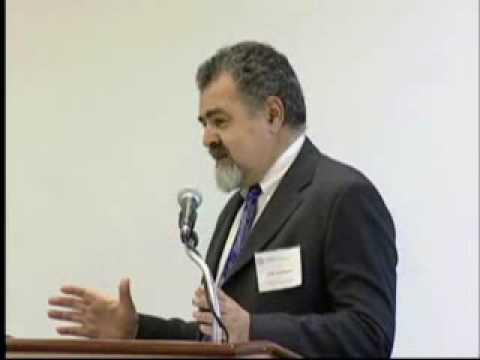 Islamic Law, Administration & Public Finance: Said Arjomand