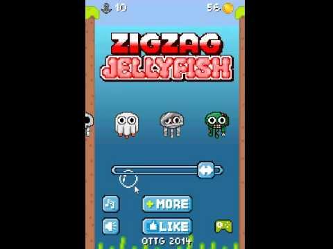 ZigzagJellyfish 2014 10 27 12 37 04 686
