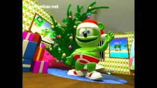 You Know It's Christmas by Gummibär the gummy bear song