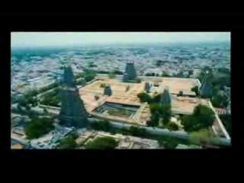 Ar Rahman's Tamil Anthem - World Classical Tamil Conference [hq] 2010 Video Song.flv video