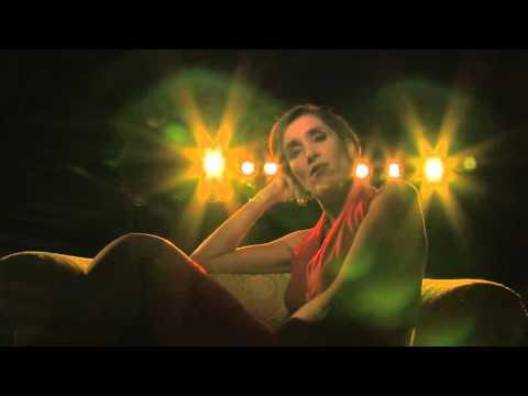 Paula Cole - El Greco