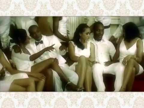 Theo   Umphathe Kahle video