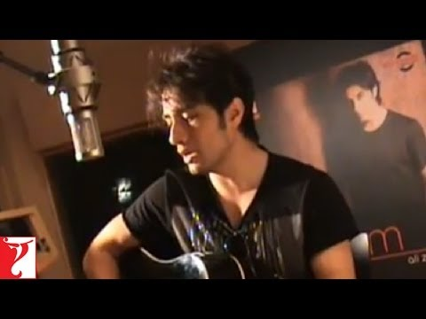Jhoom - Teaser - Ali Zafar Live - Music Album Jhoom