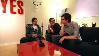 Watch Lonely Island Diaper Money video