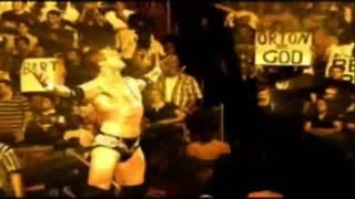 Randy Orton 5th Titantron (2004 Titantron World Champion)