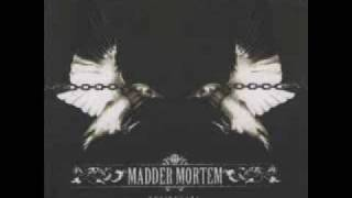 Watch Madder Mortem Cold Stone video