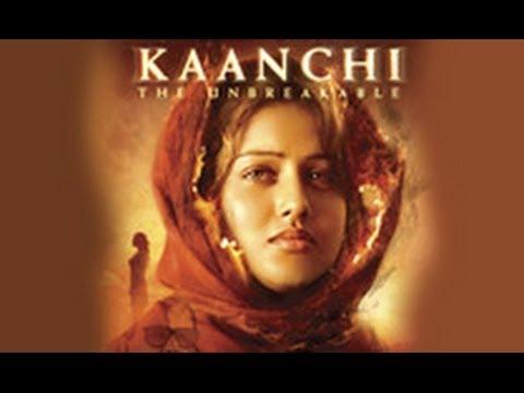 'Kaanchi' Looks Striking - FIRST LOOK | Hindi Cinema Latest News | Mishti, Kartik Aaryan, Rishi