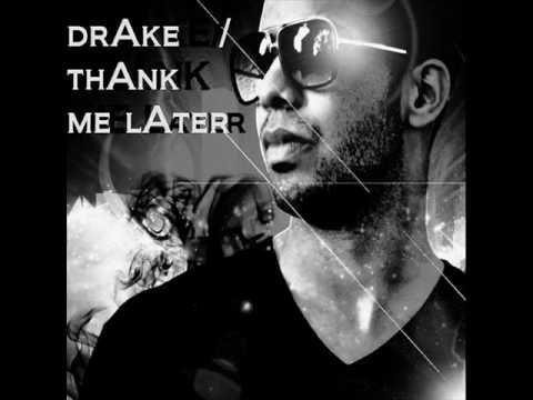 Drake - 9 AM in Dallas Freestyle
