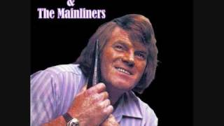 Big Tom & The Mainliners ~ Aged Mother