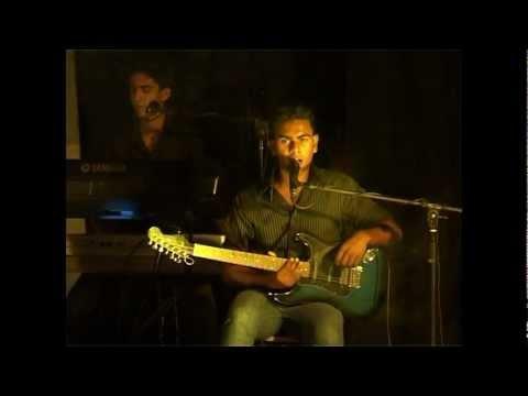 Penena Nopenena Duraka Idan - Glorious Night 2013 - Homagama video