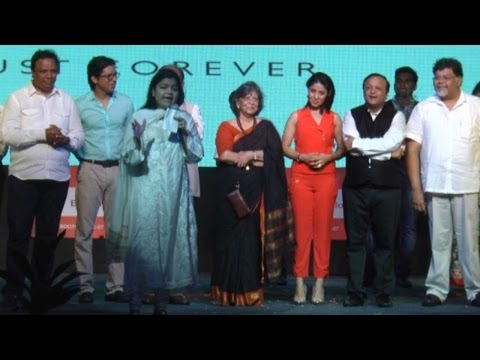 Vivek Oberoi And Many More Celebrities At World Environment Day