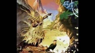 Vídeo 19 de Umbanda